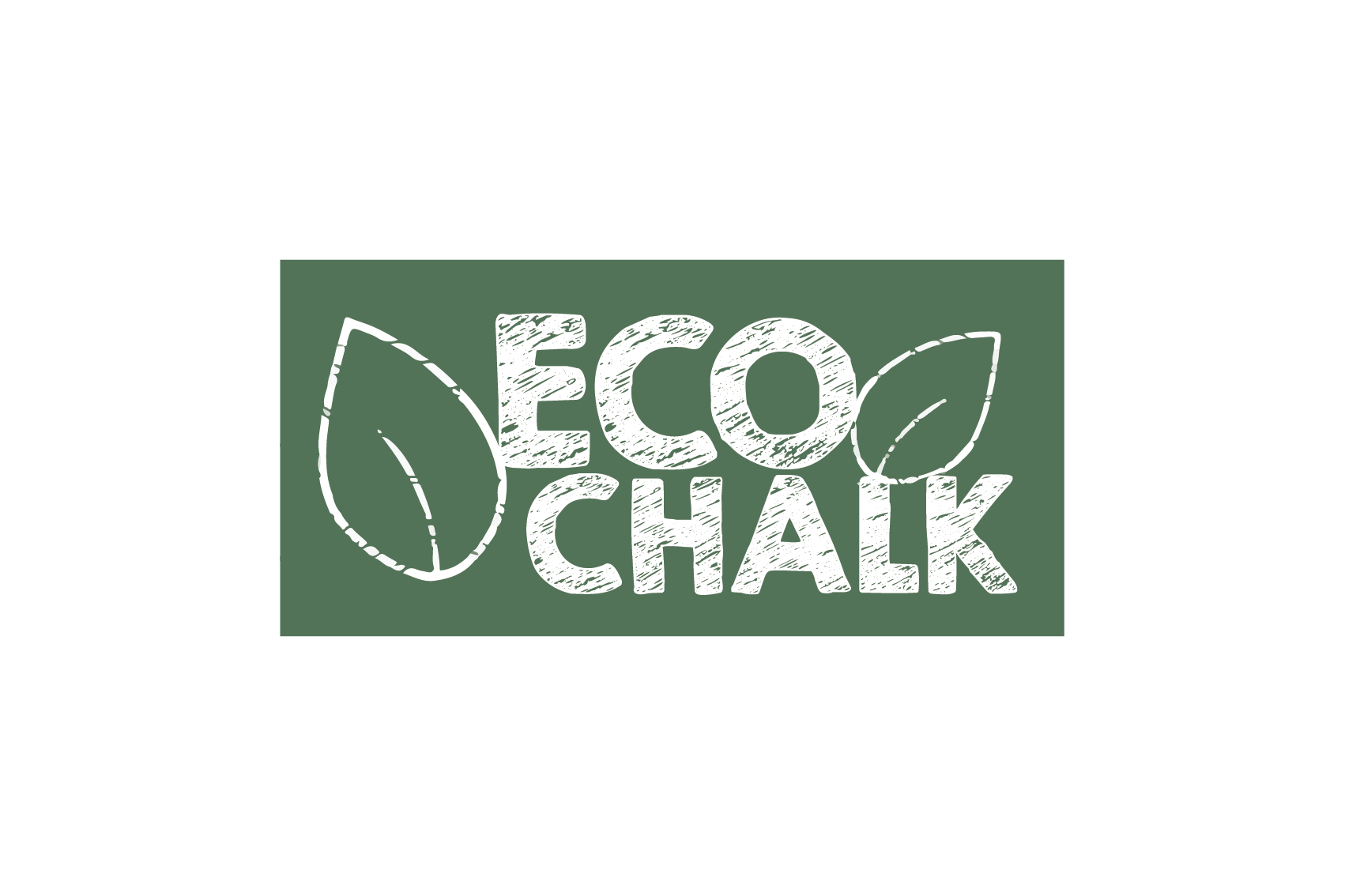 Eco Chalk by Flexspace