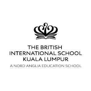 Flexspace Client: The British International School of Kuala Lumpur