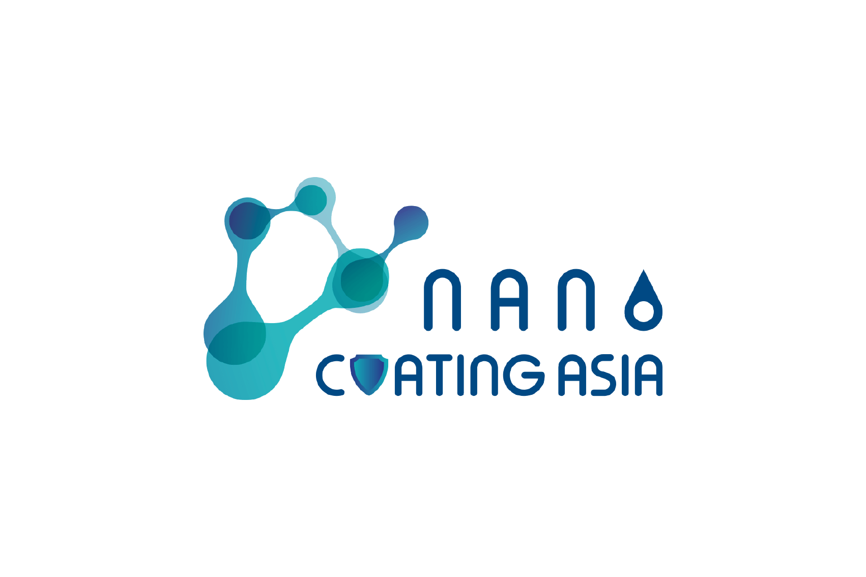 Nano Coating Asia by Flexspace