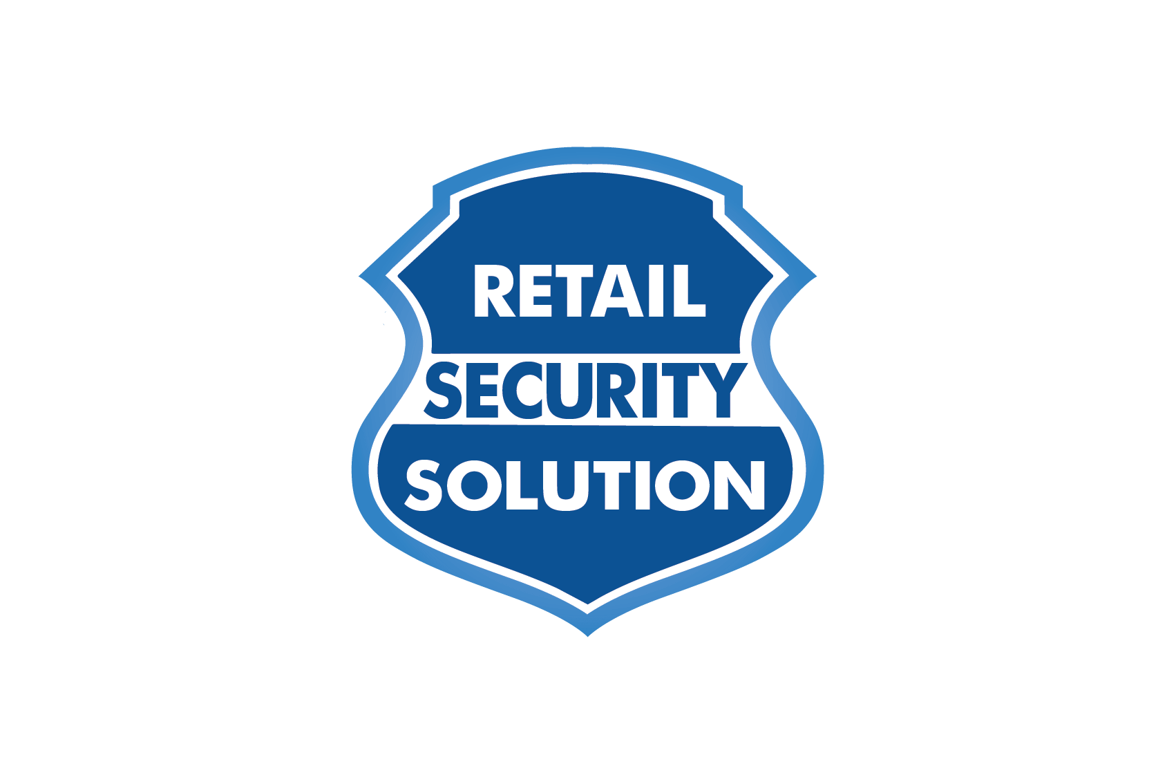 Retail Security Solution by Flexspace