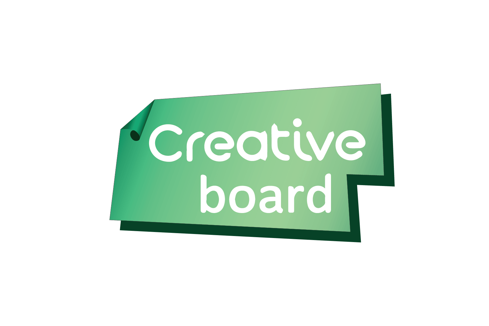 Creative Board by Flexspace